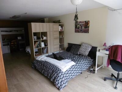 Vente Maison 189m² Saint-Maurice (63270) - Photo 27