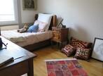 Vente Maison 5 pièces 147m² Saint-Nazaire-les-Eymes (38330) - Photo 8