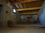 Vente Maison 3 pièces 54m² Rochemaure (07400) - Photo 5