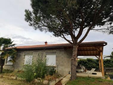 Vente Maison 3 pièces 80m² Villefranche-sur-Saône (69400) - photo