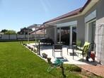 Location Maison 5 pièces 172m² Creuzier-le-Vieux (03300) - Photo 12