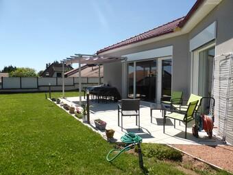 Vente Maison 5 pièces 172m² Creuzier-le-Vieux (03300) - Photo 1