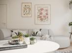 Sale Apartment 3 rooms 77m² Paris 11 (75011) - Photo 3