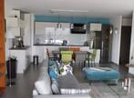 Vente Appartement 3 pièces 71m² Vétraz-Monthoux (74100) - Photo 9
