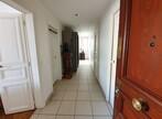 Sale Apartment 4 rooms 104m² Paris 10 (75010) - Photo 11