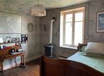 Vente Maison 5 pièces 118m² Aillevillers-et-Lyaumont (70320) - Photo 3