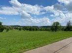 Sale Land 1 500m² Gouhenans (70110) - Photo 1