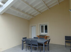 Sale House 6 rooms 171m² Lauris (84360) - Photo 15