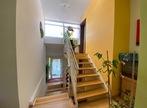 Vente Maison 6 pièces 150m² Mulhouse (68200) - Photo 6