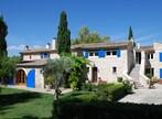 Vente Maison 500m² Saint-Paul-Trois-Châteaux (26130) - Photo 2