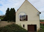 Sale House 3 rooms 70m² Boubers-lès-Hesmond (62990) - Photo 13