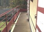 Renting Apartment 2 rooms 40m² La Roche-sur-Foron (74800) - Photo 3