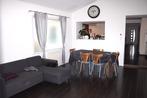 Vente Maison 4 pièces 98m² Sillans (38590) - Photo 7