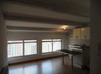 Location Appartement 1 pièce 21m² Rians (83560) - Photo 3
