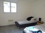 Vente Appartement 3 pièces 80m² Montélimar (26200) - Photo 6