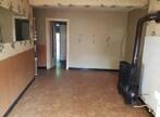 Vente Appartement 2 pièces 38m² Rive-de-Gier (42800) - Photo 1