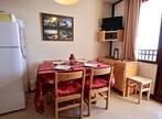 Vente Appartement 1 pièce 20m² Chamrousse (38410) - Photo 3