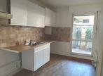 Location Appartement 3 pièces 73m² Perpignan (66000) - Photo 18