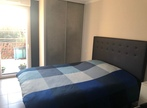 Vente Appartement 4 pièces 84m² Istres (13800) - Photo 4