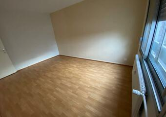 Location Appartement 2 pièces 52m² Mulhouse (68100) - Photo 1