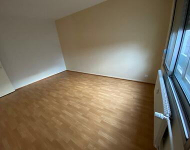 Location Appartement 2 pièces 52m² Mulhouse (68100) - photo