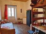 Vente Maison 6 pièces 150m² Dunieres-Sur-Eyrieux (07360) - Photo 10