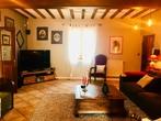 Vente Maison 6 pièces 170m² Saint-Didier-sur-Chalaronne (01140) - Photo 6