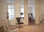 Vente Appartement 4 pièces 99m² Grenoble (38000) - Photo 8