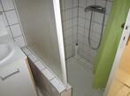 Location Appartement 2 pièces 30m² Argenton-sur-Creuse (36200) - Photo 4