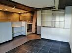 Vente Maison 4 pièces 88m² Saint-Cyr-les-Vignes (42210) - Photo 2