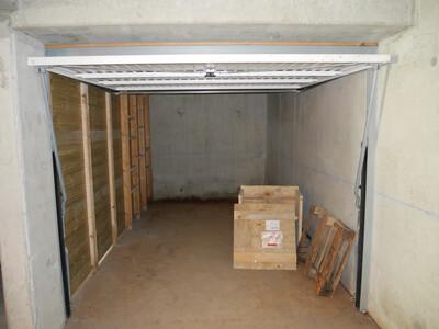 Vente Garage 11m² Capbreton (40130) - Photo 3