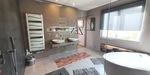 Vente Maison 5 pièces 135m² Saint-Genis-Laval (69230) - Photo 7