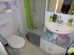 Location Appartement 2 pièces 31m² Grenoble (38100) - Photo 7