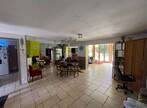 Vente Maison 6 pièces 130m² Gien (45500) - Photo 2