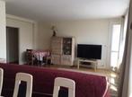 Vente Appartement 4 pièces 78m² Le Havre (76600) - Photo 2