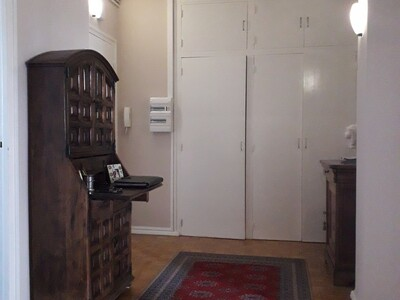 Vente Appartement 5 pièces 114m² Pau (64000) - Photo 5