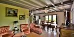 Vente Maison 5 pièces 140m² Boëge (74420) - Photo 16