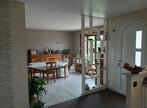 Sale House 5 rooms 130m² ESBOZ BREST - Photo 5