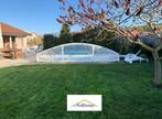 Vente Maison 7 pièces 200m² Montferrat (38620) - Photo 6