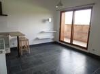 Location Appartement 1 pièce 33m² Broué (28410) - Photo 2