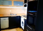 Renting Apartment 2 rooms 38m² Rambouillet (78120) - Photo 4