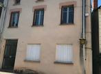 Vente Maison 6 pièces 120m² Saint-Martin-d'Estréaux (42620) - Photo 5