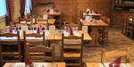 Vente Local commercial 20 pièces 1 200m² La Chapelle-en-Vercors (26420) - Photo 4
