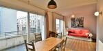 Vente Appartement 4 pièces 95m² Annemasse (74100) - Photo 13