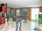Sale House 4 rooms 102m² SECTEUR L'ISLE JOURDAIN - Photo 3