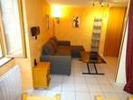 Vente Maison 4 pièces 61m² Montélimar (26200) - Photo 4