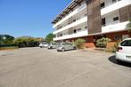Vente Appartement 2 pièces 38m² Cayenne (97300) - Photo 13