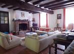 Vente Maison 6 pièces 150m² 10 KM SUD EGREVILLE - Photo 15