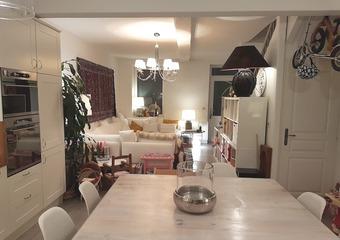 Vente Maison 4 pièces 100m² Estrablin (38780) - Photo 1