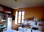 Vente Maison 8 pièces 226m² Le Bois-d'Oingt (69620) - Photo 11